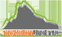 Tony McClean Nepal Trust